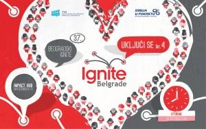 igite-37