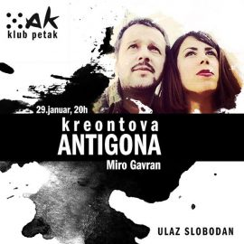 antigone_on_the_stage_at_social_club