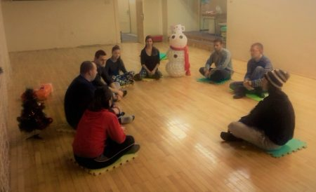 eastern_front_at_yoga_class