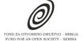 Fond za otvoreno društvo