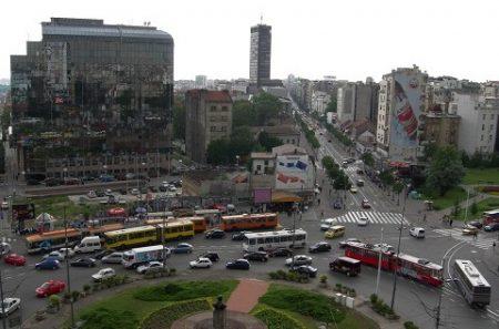 slavija_square_belgrade